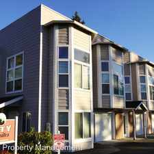 Rental info for 3518 Northwest Avenue #209 in the 98225 area