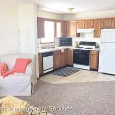 Rental info for 210 Stonewall Court, Apt. 4*