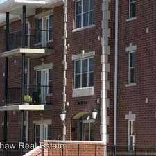 Rental info for 202 N. Race St. in the 61801 area