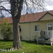 Rental info for 3890 West Arizona Ave in the Mar Lee area
