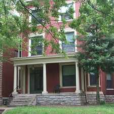 Rental info for 1417 S. 3rd St, #3A in the Louisville-Jefferson area