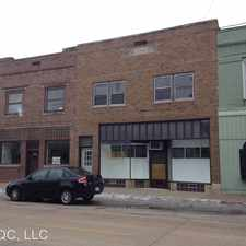 Rental info for 712 / 714 18th Ave - 714 Commercial