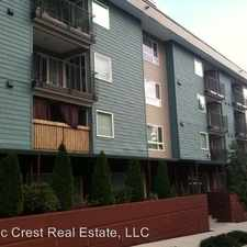 Rental info for 20120 Whitman Avenue North - 302
