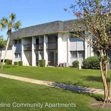 Rental info for 4455 Confederate Point Road in the Confederate Point area