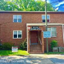 Rental info for 9329 Buckman Ave in the Northside area
