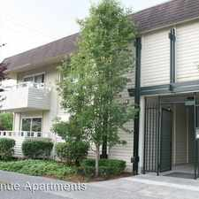 Rental info for 8801 9th Ave SW, Apt. #103 in the Highland Park area