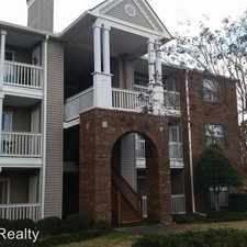 Rental info for 3735 Block House Way #128