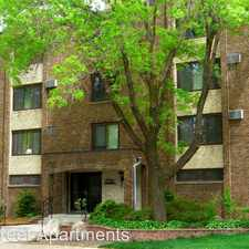 Rental info for 1011 Marshall St NE - 219 in the St. Anthony West area