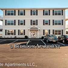 Rental info for Jacqueline Way