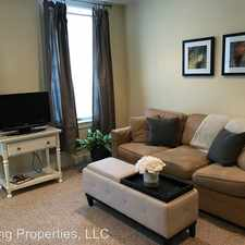 Rental info for 28 Bradford Apt B