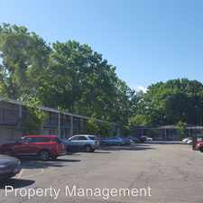 Rental info for 1933 W Alexis - Rd in the Whitmer-Trilby area