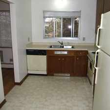 Rental info for 85 Imperial Dr. W. 85-101