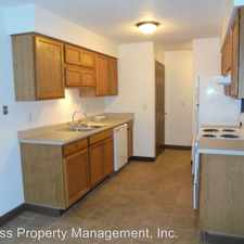 Rental info for 15796 SE Division Street - 20 in the Centennial area