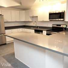 Rental info for 114 24th Ave E in the Madison Valley area