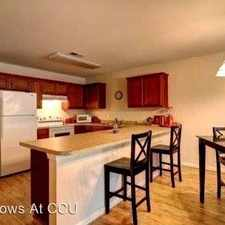 Rental info for 321 Patriots hollow way