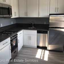 Rental info for 2422 Sichel Street in the Lincoln Heights area