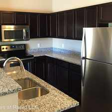 Rental info for 5012 Shelby Ave Apt D - 303