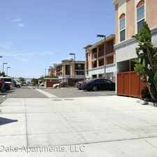 Rental info for 1030 Broadway Avenue - #312 in the San Diego area