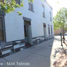 Rental info for 529 Colorado Ave. in the 81501 area