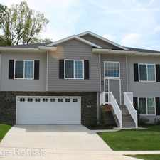 Rental info for 1044 Manitou Trail