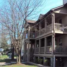 Rental info for 81-93 Chittenden Avenue in the Columbus area