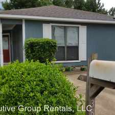 Rental info for 3880 SUNRISE LANE in the Columbus area