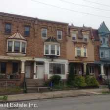 Rental info for 4500 Springfield Ave. - Ground Level in the Philadelphia area
