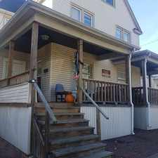 Rental info for 426 Myrtle Street in the Erie area