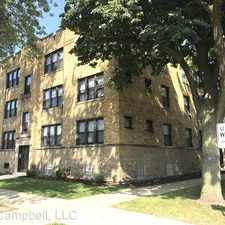 Rental info for Crux Campbell, LLC in the West Ridge area