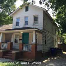 Rental info for 845 48th Street in the 23508 area
