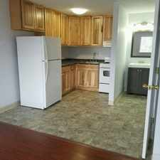 Rental info for 3300-3330 Imperial Way in the Carson City area