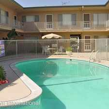 Rental info for 1235 S. Loara St. Unit 01 in the Anaheim area