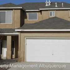 Rental info for 2009 Hermosa Court