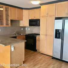Rental info for 1515 14th Avenue 206 in the Clinton area