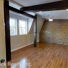 Rental info for 3130 Guilford Ave - Apt C in the Baltimore area