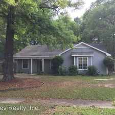 Rental info for 5545 Candia Ct.
