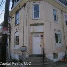 Rental info for 5634 Sprague St in the East Germantown area