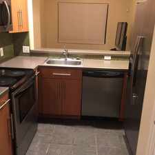 Rental info for 460 EAST JACKSON STREET #6 in the South Eola area