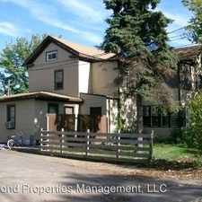 Rental info for 135 Silver Sands Road Unit # 2F
