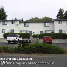 Rental info for 113 Atkinson Ct.,
