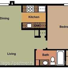 Rental info for 5416 Jackson St 052 in the North Highlands area