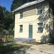 Rental info for 1629 Windle St in the Mid-Westside area