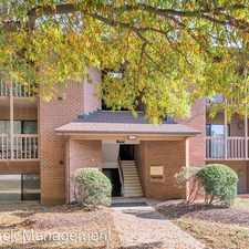 Rental info for 128-12 Turtle Creek Rd