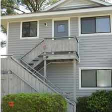 Rental info for #6 Linksider Wildwood Drive