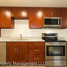 Rental info for 2407 NW 59th St - 3 in the Seattle area