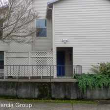 Rental info for 6017 SW Karla Ct. in the Hillsdale area