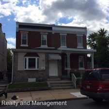 Rental info for 609 W 6th St in the Chester area