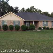 Rental info for 2018 Clarkston DR