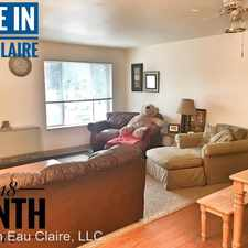 Rental info for 218 10th Avenue