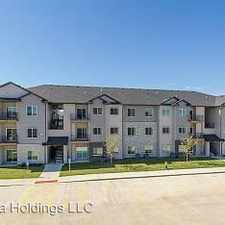 Rental info for 10308 Dorset Drive Unit 02 in the Johnston area